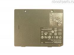 Крышка отсека HDD eMachines eM250