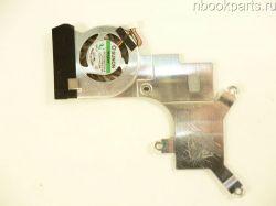 Система охлаждения eMachines eM250
