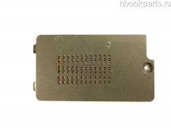 Крышка модуля Wi-fi eMachines eM250