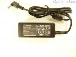 Блок питания для ноутбуков Asus 45W 19V 2.37A (4.0x1.35)