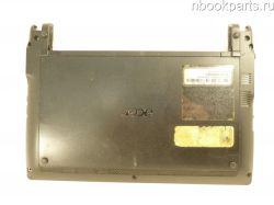 Нижняя часть корпуса Acer Aspire One D255