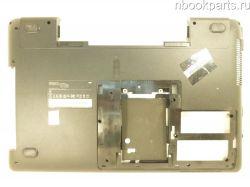 Нижняя часть корпуса Samsung NP300E5E