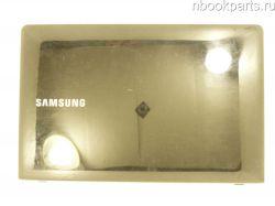 Крышка матрицы Samsung NP300E5E
