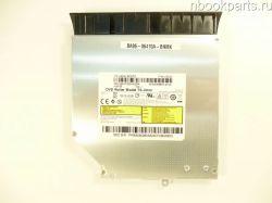 DWD привод Samsung NP300E5E