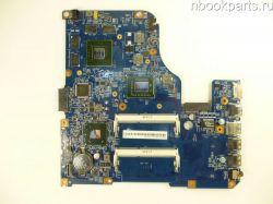Неисправная материнская плата Acer Aspire V5-531/ V5-571