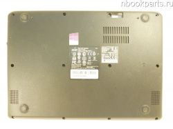 Нижняя часть корпуса Acer Aspire One V5-122/ V5-122P