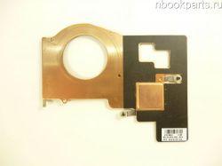 Радиатор (термотрубка) Acer Aspire One V5-122/ V5-122P