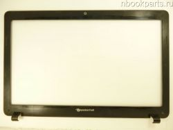 Рамка матрицы Packard Bell EasyNote TS11/ TV11 (P5WS0/ Q5WS8)