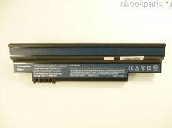 Аккумуляторная батарея для Acer Aspire One 532H 533H, eMachines eM350