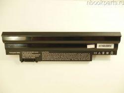 Аккумуляторная батарея для Acer Aspire One D255 D260 D270 522 722