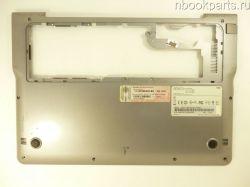 Нижняя часть корпуса Samsung NP530U3B/ NP530U3C