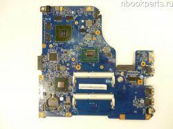 Неисправная материнская плата Acer Aspire V5-531/ V5-571 (дефект)