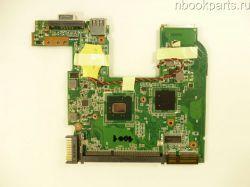 Неисправная материнская плата Asus Eee PC 1001PXD (дефект)