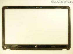 Рамка матрицы HP Envy Sleekbook 6-1000