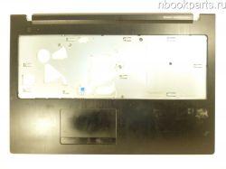 Палмрест с тачпадом Lenovo IdeaPad G500S/ G505S (дефект)