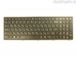 Клавиатура Lenovo IdeaPad G500S/ G505S