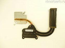 Радиатор (термотрубка) Lenovo IdeaPad G500S/ G505S