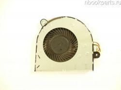 Вентилятор (кулер) Lenovo IdeaPad G500S/ G505S