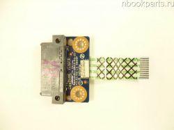 DWD Sata плата Lenovo IdeaPad G500S/ G505S