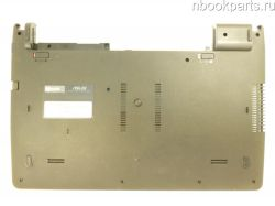 Нижняя часть корпуса Asus X501U
