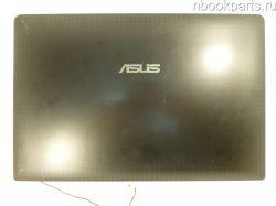 Крышка матрицы Asus X501U