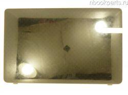 Крышка матрицы Packard Bell TS11/ TV11 (P5WS0/ Q5WS8)