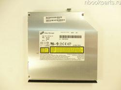 DWD привод Toshiba Satellite A200/ A210