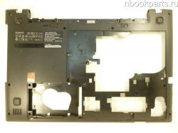 Нижняя часть корпуса Lenovo IdeaPad S510P (дефект)