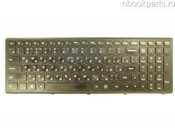 Клавиатура Lenovo IdeaPad S510P