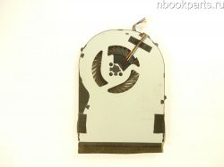 Вентилятор (кулер) Lenovo IdeaPad S510P
