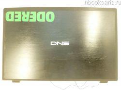 Крышка матрицы DNS W150ER/ W170ER