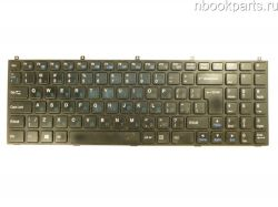 Клавиатура DNS W150ER/ W170ER