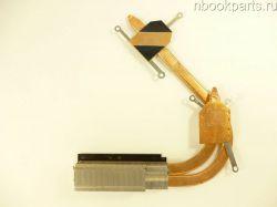 Радиатор (термотрубка) DNS W150ER/ W170ER