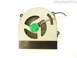 Вентилятор (кулер) DNS W150ER/ W170ER