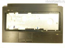 Палмрест с тачпадом Lenovo IdeaPad B560/ B565