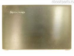 Крышка матрицы Lenovo IdeaPad B560/ B565 (дефект)