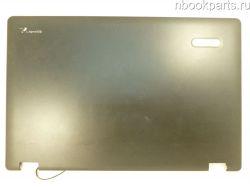 Крышка матрицы Acer Extensa 5635