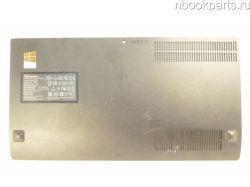 Крышка отсека HDD/ RAM Lenovo IdeaPad Z580/ Z585