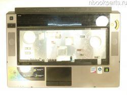 Палмрест с тачпадом Lenovo IdeaPad Y510 (15303) (дефект)