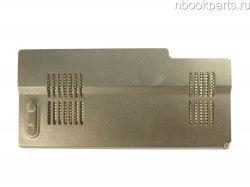 Крышка отсека HDD Lenovo IdeaPad Y510 (15303)