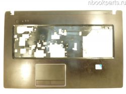 Палмрест с тачпадом Lenovo IdeaPad G780/ G785 (дефект)