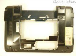 Нижняя часть корпуса Asus Eee PC 1000