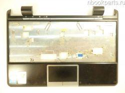Палмрест с тачпадом Asus Eee PC 1000