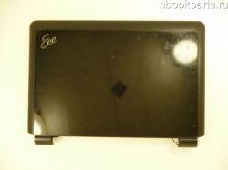 Крышка матрицы Asus Eee PC 1000
