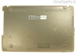 Нижняя часть корпуса Asus X551C