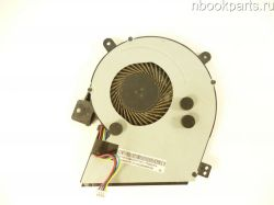 Вентилятор (кулер) Asus X551C