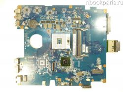 Неисправная материнская плата Sony Vaio VPC-EJ (PCG-91312V)