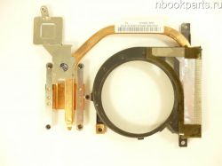 Радиатор (термотрубка) Sony Vaio VPC-EJ (PCG-91312V)