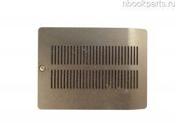 Крышка отсека RAM Sony Vaio VPC-EJ (PCG-91312V)
