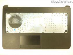 Палмрест с тачпадом HP Compaq 15-F